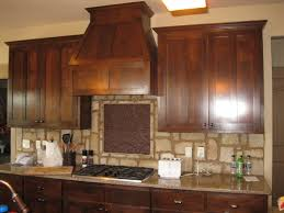 alluring maple kitchen cabinets vs oak opulent kitchen design