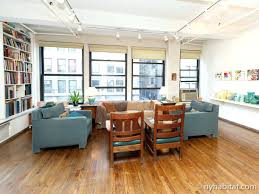 tribeca loft for sale coop for sale 8 penthouses for sale around