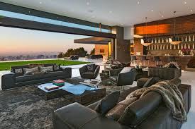 bel air luxury estate los angeles real estate 864 stradella