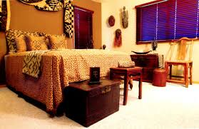 living room engaging the best tips for interiors in african