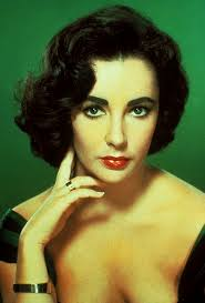 photos photos elizabeth taylor u0027s timeless beauty vanity fair