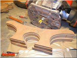 aluminum casting ideas light wood sofa set by ebay patio