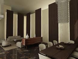home design licious best interior designers best interior