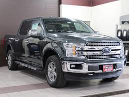 new 2018 ford f 150 for sale red wing mn