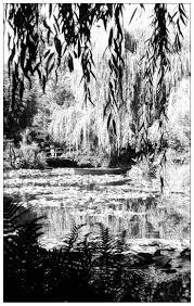 bonsai saule pleureur best 10 saule pleureur ideas on pinterest des branches de saule