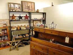 primitive home decor ideas wonderful primitive home decor on home decor for country pickins