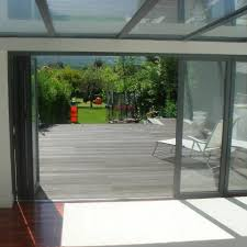 Triple Glazed Patio Doors Uk by Triple Glazed Aluminium Sliding Doors Http Togethersandia Com