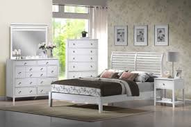 Bedroom Furniture Mn by White Childrens Bedroom Furniture Simple Decorations Blue Accent