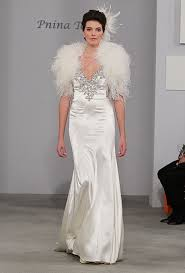 short winter wedding dresses pictures ideas guide to buying