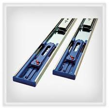zinc vs stainless steel cabinet hardware cabinet hardware liberty hardware