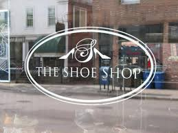 glass door for business decals u0026 lettering for your business storefront vehicle