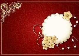 Online Create Invitation Card Hindu Wedding Templates Weddings Indian Wedding Certificates Om