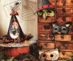 bethany lowe u0027s folk art halloween from cbhindmarsh on etsy studio