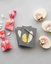 wedding gift craft ideas wedding gift diy wedding door gift ideas gallery from