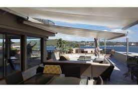 Motorised Awnings Prices Outrigger Awnings Retracting Awnings