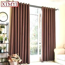 maroon curtains for bedroom brown curtains bedroom brown curtains for bedroom maroon curtains