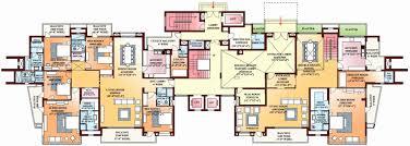 shopping mall floor plan design beautiful shopping mall floor plan pdf photos best modern house