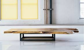 very low coffee table stunning low line coffee table