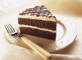 177 best cakes u0026 cupcakes images on pinterest candies cake