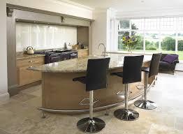 kitchen design cheshire oak hand painted kitchen wilmslow cheshire kitchens