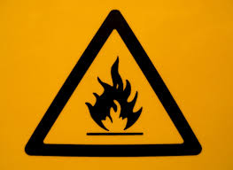 flammable cabinet storage guidelines flammable cabinet storage guidelines