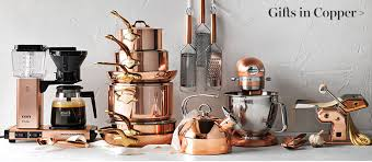 dillards kitchen canisters housewarming gifts gourmet gifts kitchen gifts williams sonoma
