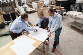 Laminate Flooring Association Eplf European Producers Of Laminate Flooring