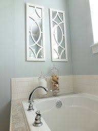 behr frosted lemon mom painted her bathroom this color u0026 loves it