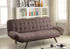good quality futons for cheap u2014 roof fence u0026 futons