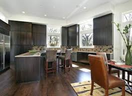 Kitchen Cabinets With Frosted Glass Kitchen Cabinet Glass Inserts Cheap Doors With Frosted Cabinets