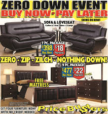 sofa view sofa buy now pay later best home design luxury and