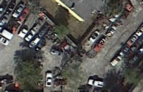 Used Cars La Porte Indiana Cash For Junk Cars Laporte County Sell Junk Car Laporte County