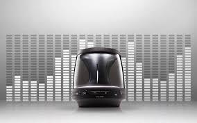 lg ph1 portable bluetooth speaker lg india