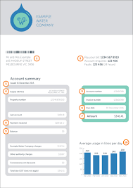 understanding your water bill february 2015 ewov