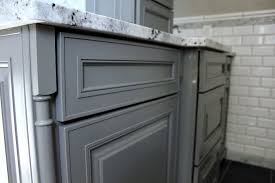 Kraftmaid Bathroom Cabinets An With Me All About The New Bathroom And My Kraftmaid
