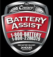 nissan almera battery price century battery motoring malaysia