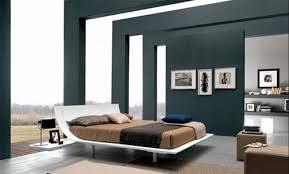 italian home interiors modern italian home interiors 침대 interiors