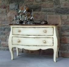 distressed bedroom furniture distressed furniture google