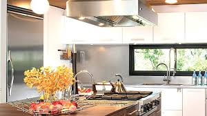 achat hotte de cuisine achat hotte de cuisine hotte de cuisine achat et installation achat