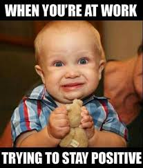 Meme Videos - the 25 best funny memes about work ideas on pinterest funny