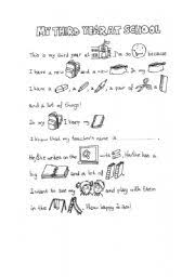 worksheets for primary 2 the best and most comprehensive worksheets