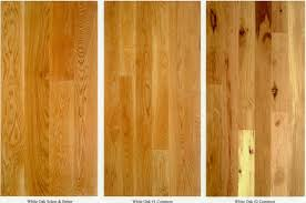 adorable hardwood flooring grades with solid and engineered