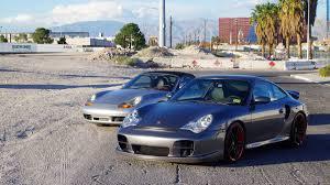 porsche 914 v8 porsche 911 chevrolet v8 swap by renegade hybrids