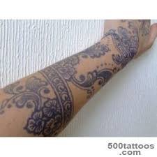 gel tattoo designs ideas meanings images