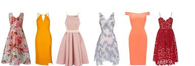 dresses for summer wedding guest summer wedding guest dresses the shops dublin fashion