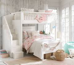 Bedroom Furniture For Teenagers Best 25 Bunk Beds For Girls Ideas On Pinterest Awesome Beds For
