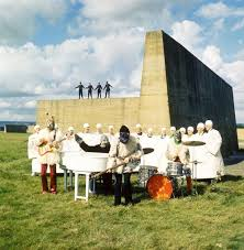 Mystery I U0027m Never Gonna by Best 25 I Am The Walrus Ideas On Pinterest The Beatles History