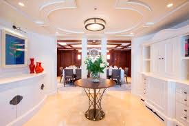foyer image gallery u2013 luxury yacht browser by charterworld