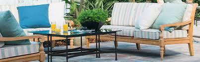 Ethan Allen Bistro Table Shop Outdoor Outdoor Furniture Collections Ethan Allen