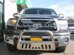 2015 toyota tundra bull bar black on 2015 images tractor service
